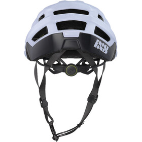 IXS Trail XC Helmet white